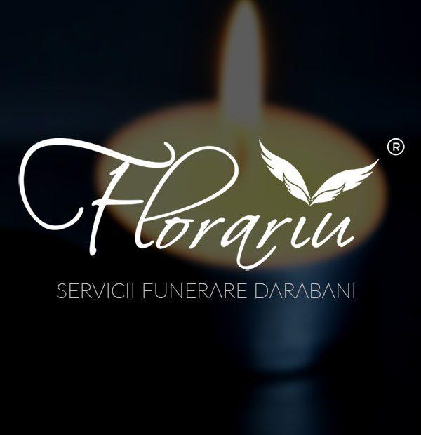 servicii funerare darabani