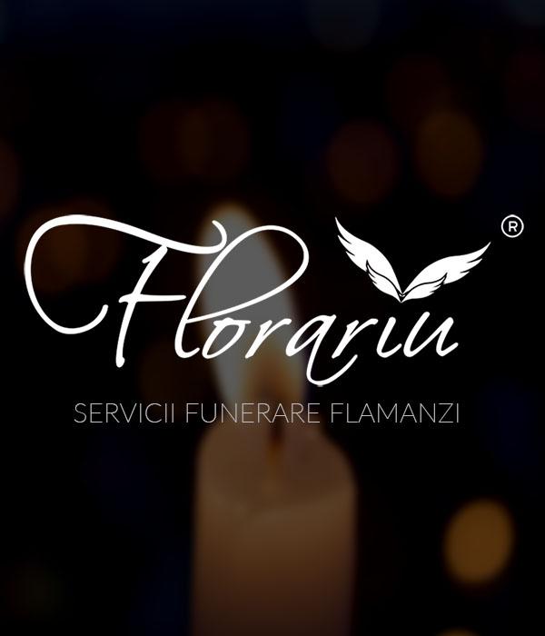 servicii funerare flamanzi