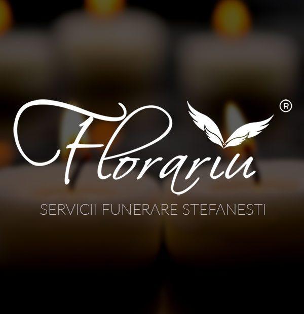 servicii funerare stefanesti